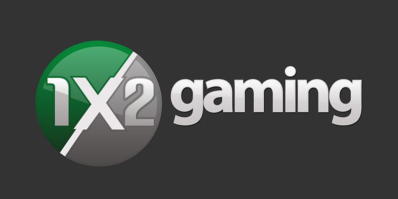 1X2 Gaming image