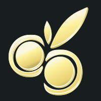 Cherry Casino small round logo