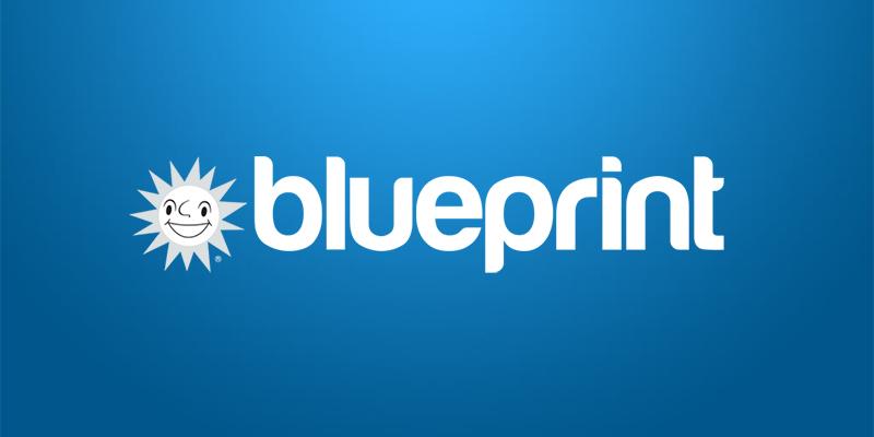 Blueprint Gaming image