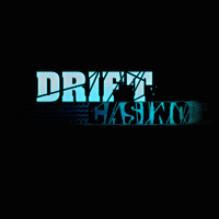 Drift Casino small round logo