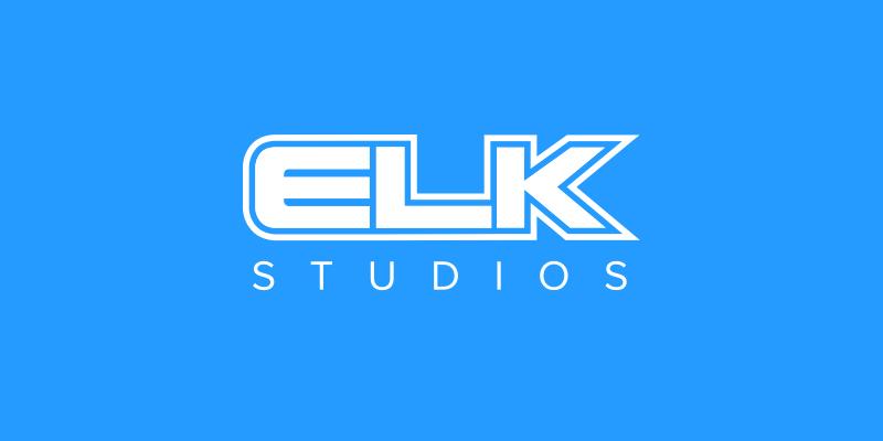 Elk Studios image