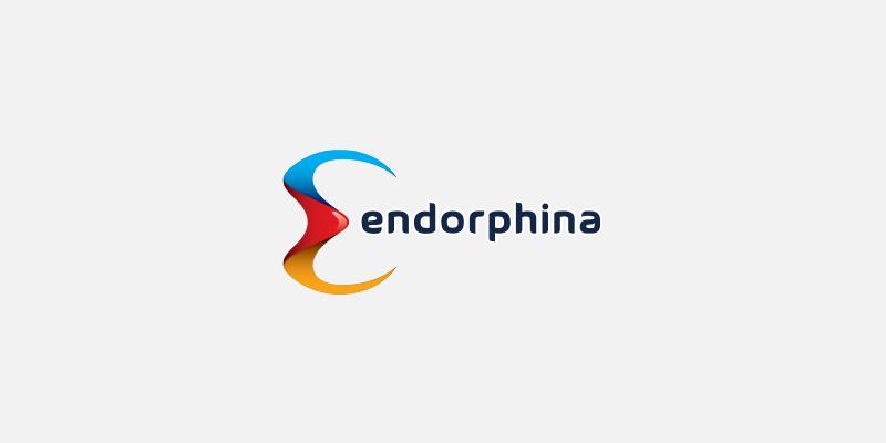 Endorphina image