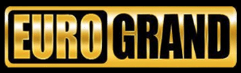 Euro Grand logo