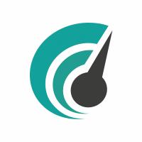 Fastbet small round logo