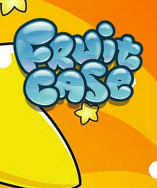 Fruit Case logo