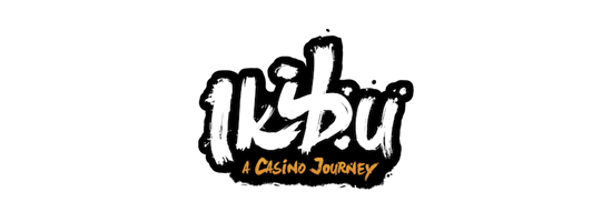Ikibu logo