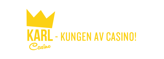 Karl Casino logo