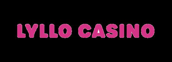 Lyllo Casino logo