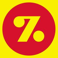 Mobilautomaten small round logo