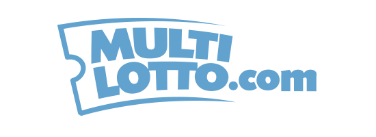 Multilotto logo