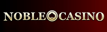 Noble Casino logo