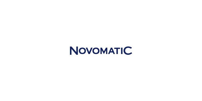 Novomatic image
