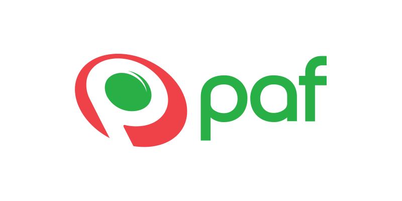 PAF image