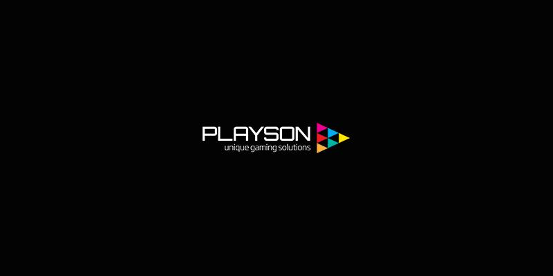 Playson image