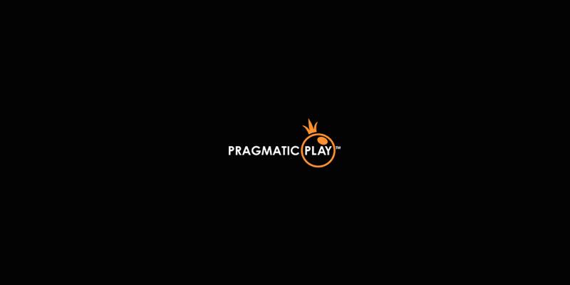 Pragmatic Play image