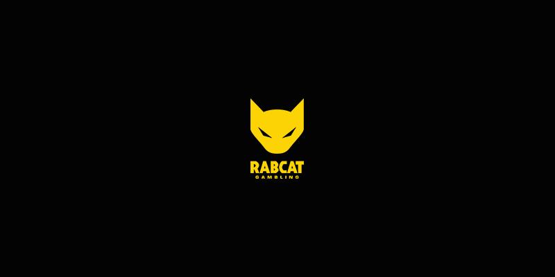 Rabcat Gambling image