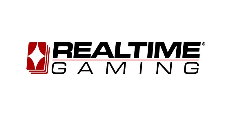 RealTime Gaming image