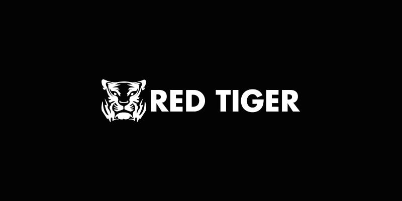 Red Tiger Gaming image