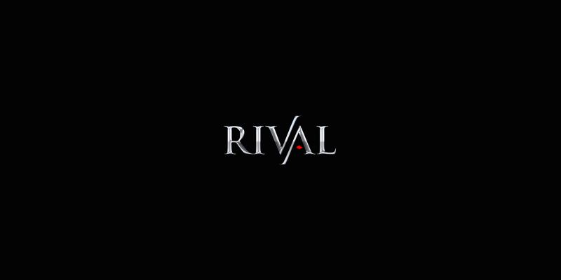 Rival Gaming image
