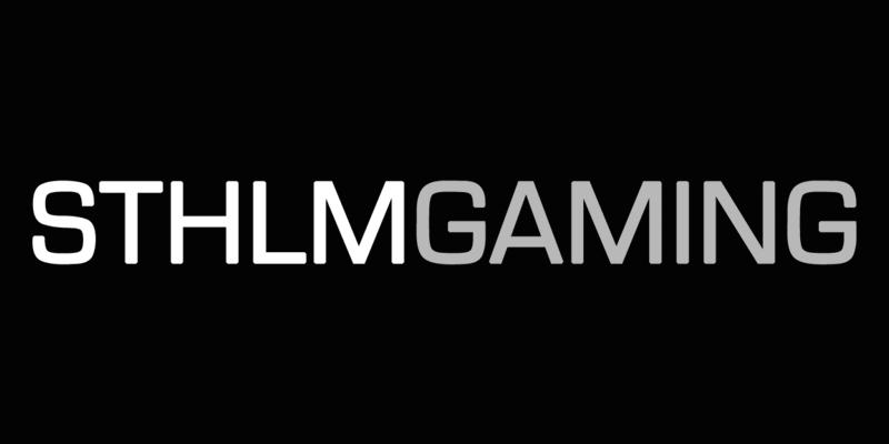 STHLM Gaming image