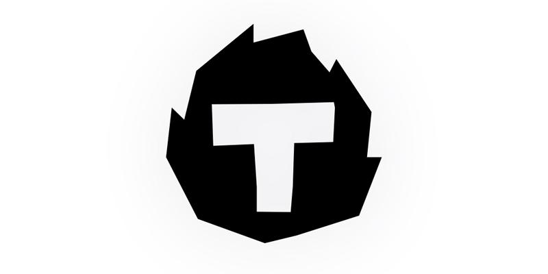 Thunderkick image