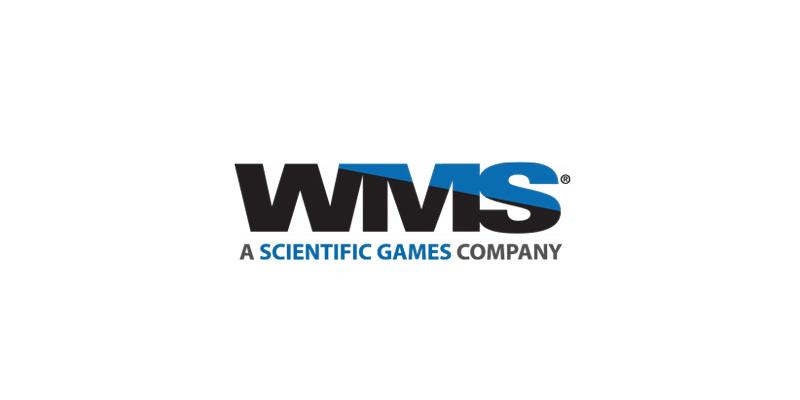 WMS Gaming image